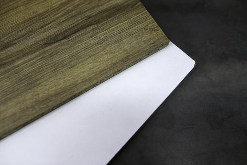 Envelope Container Texture Paper Pattern Material - Free Photo 1