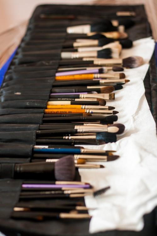 Pencil School Education Paintbrush Pencils Pen Brush Art Color Close - Free Photo 1