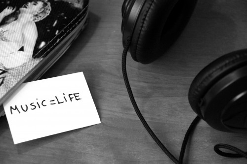 Device Equipment Music Cap Sound Close Technology Audio Black #1