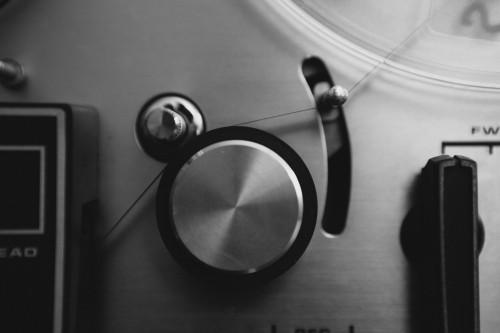 Strainer Stethoscope Equipment Device Filter Black Instrument Speaker Sound #1