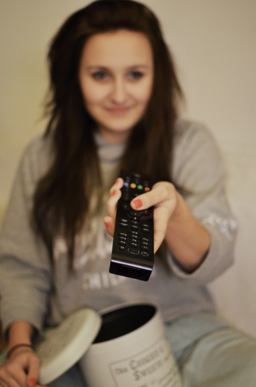 Device Phone Call Business Communication Telephone Hand Portrait #1