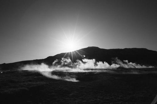 Sand Crater Water Soil Sea Beach Ocean Earth - Free Photo 1