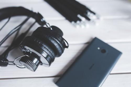 Device Equipment Lock Cap Technology #1