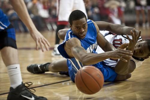 Ball Basketball Equipment Sport Fitness Exercise #1