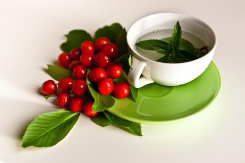 Berry Fruit Shrub Food Vegetable Leaf Ripe Diet #1