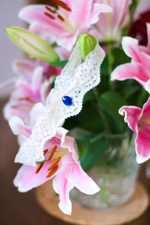 Petal Shrub Flower Plant Pink Blossom Flowers Garden Floral #1