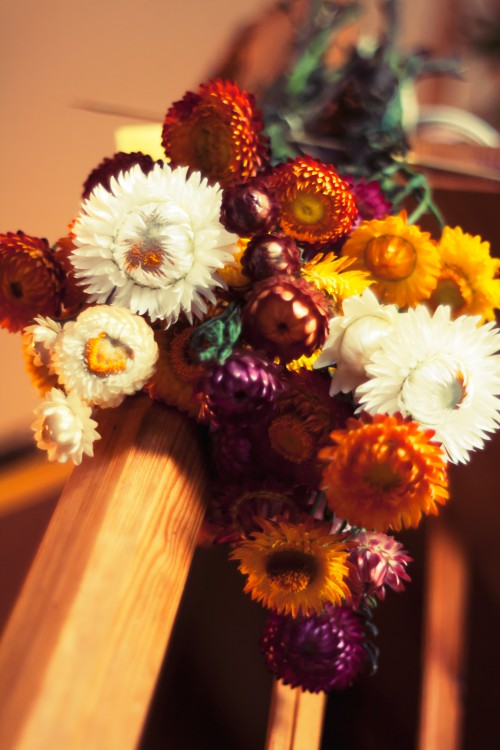 Bouquet Decoration Arrangement Flowers Flower Celebration Holiday Floral #1