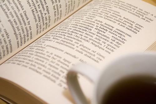 Book Paper Envelope Page Text Pen Finance Business Read Open #1