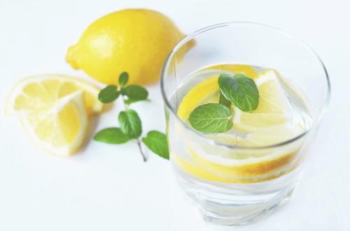Citrus Lemon Fruit Food Fresh Juice Healthy #1