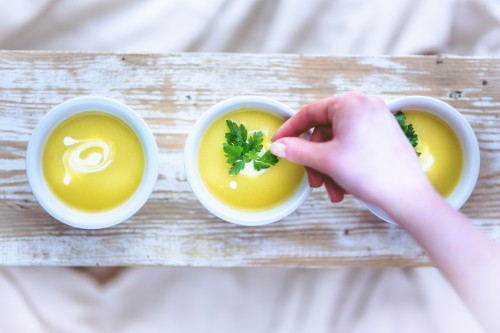 Fruit Juice Citrus Lemon Food Egg #1
