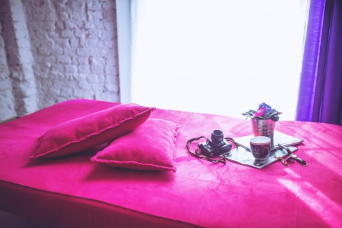 Pillow Cushion Sofa Furniture Room Padding Decoration Interior Seat #1