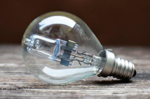 Lamp Device Stapler Equipment Machine Glass Technology Close Tube 3d
