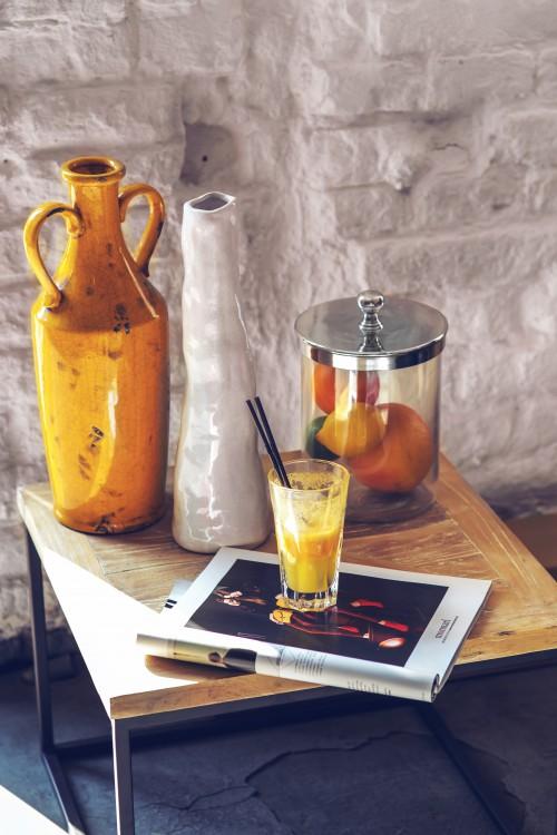 Bottle Glass Drink Vessel Container Jug Alcohol Beverage #1