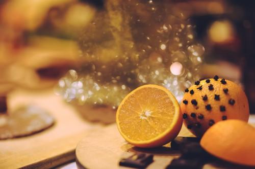 Citrus Fruit Food Lemon Liquid #1