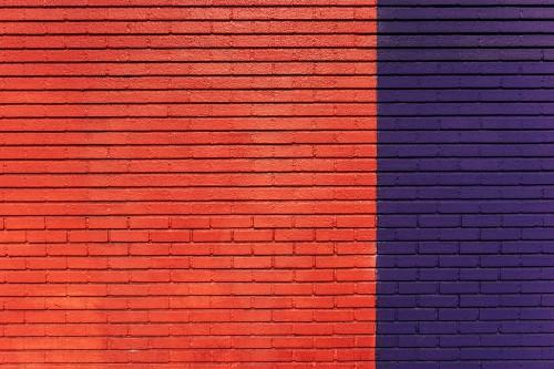 Texture Material Pattern Textured Surface Backdrop Wallpaper Design #1