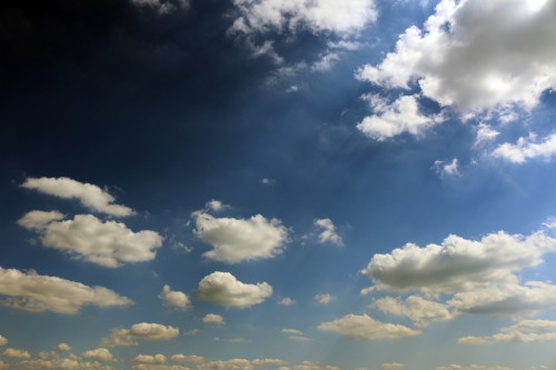 Atmosphere Sky Clouds Weather Cloud Cloudy Cloudscape Heaven Air #1