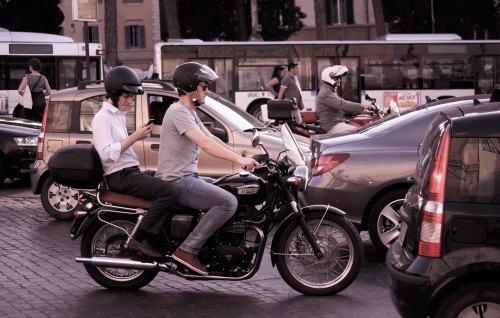 Vehicle Wheelchair Conveyance Bicycle Bike Sport Helmet Tricycle - Free Photo 1
