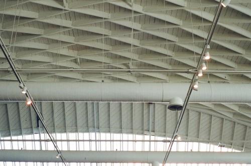 Net Sport Equipment Fence Texture Pattern Barrier Structure - Free Photo 1
