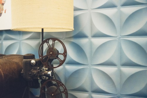 Lace Paper Card Texture Burlap Pattern Retro Fabric Decoration Design - Free Photo 1