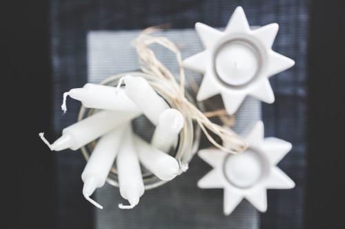 Shrub Plant Flower Impeller Ribbon Gift - Free Photo 1